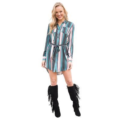 Resistol Women's Sherry Cervi Bayard Dress
