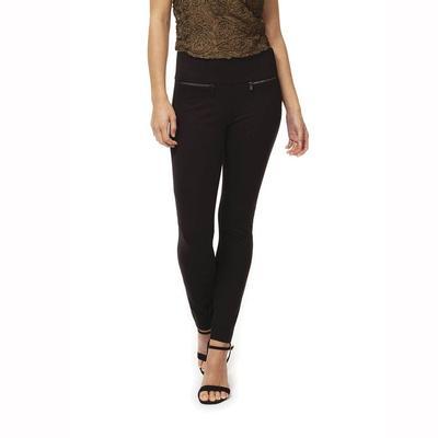 Black Tape Women's Skinny Jeans