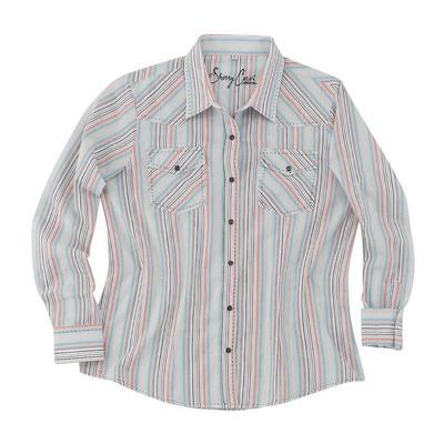 Resistol Women's Sherry Cervi Sweetweater Shirt