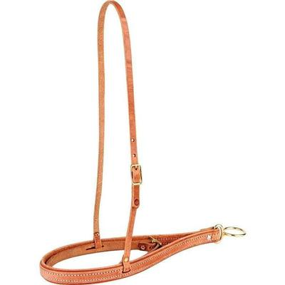 Noseband With Cavesson