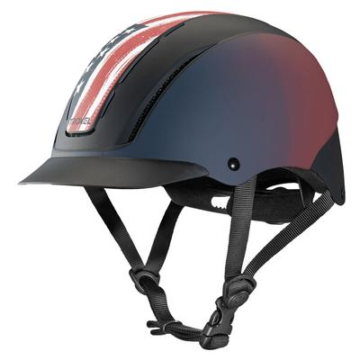 All Purpose Spirit Freedom Riding Helmet