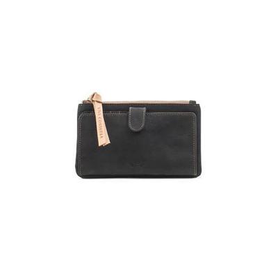 Consuela's Evie Slim Wallet
