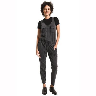 Z Supply Women's Utility Jumpsuit