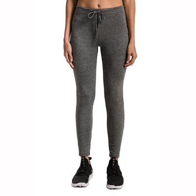 Z Supply Women's Mod Stretch Leggings
