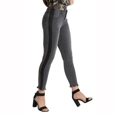 Dear John Women's Gisele Pixie Jeans
