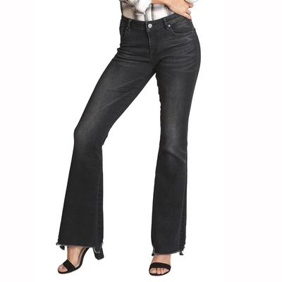 Dear John Women's Rosie Jeans