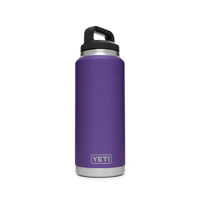 YETI Peak Purple 36oz Bottle