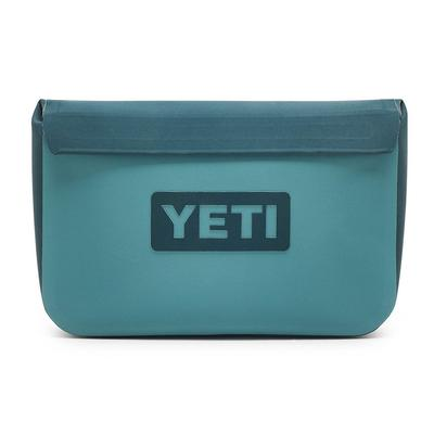 YETI River Green SideKick Dry