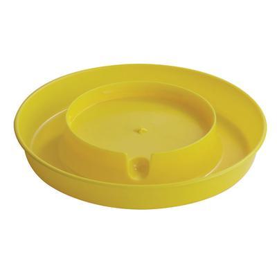 1 Qt Yellow Water Base