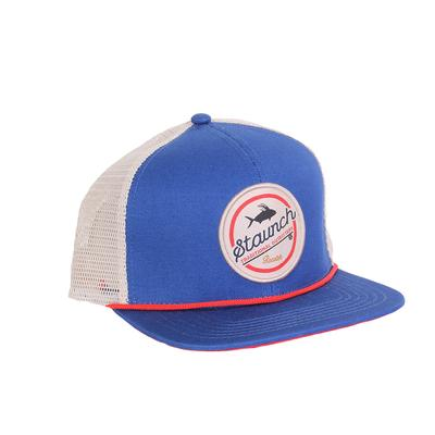 Staunch Rooster Cap