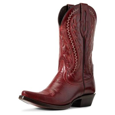 Ariat Women's Sangria Tailgate Boots