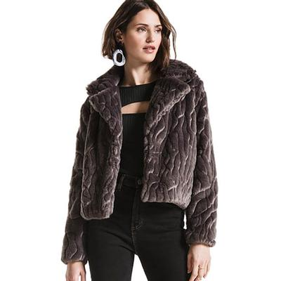 Black Swan Women's Magnet Perla Jacket
