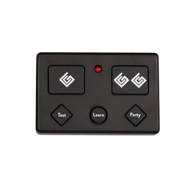 GHOST 5-Button Premium Remote Control Transmitter