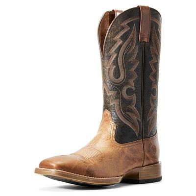 Ariat Men's Barton Performance Boots