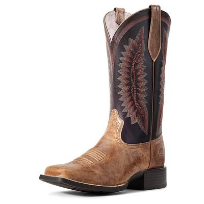 Ariat Women's Quickdraw Legacy Boots