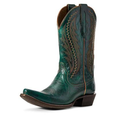 Ariat Women's Tailgate Boots