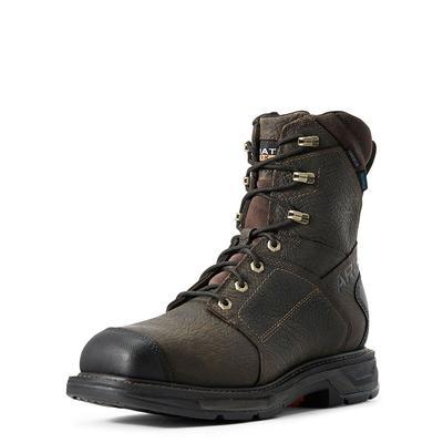 Ariat Men's Western Workhog XT Boots