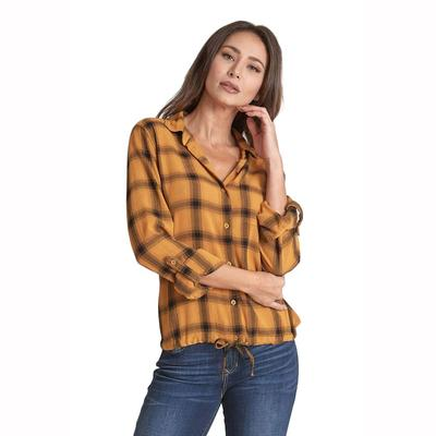 Dear John Women's Brianna Top