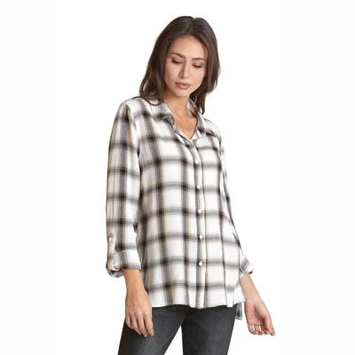Dear John Women's Evelyn Top