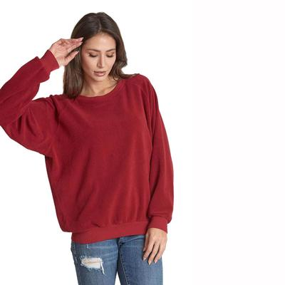 Dear John Women's Tanya Top