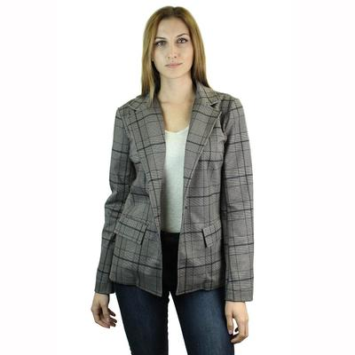 Dear John Women's Ivanna Jacket