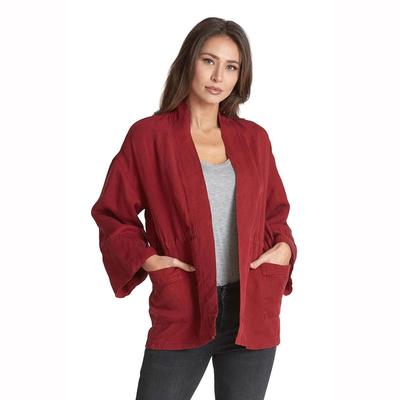 Dear John Women's Eliza Jacket