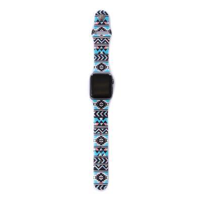 38/40mm Apple Watch Band AZTEC