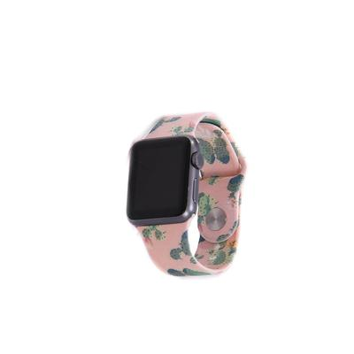 38/40mm Apple Watch Band