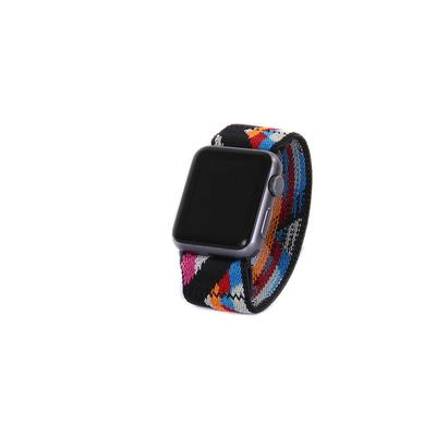 38/40mm Elastic Apple Watch Band