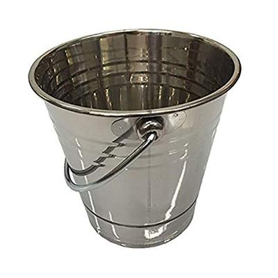 Green Mountain Grill Drip Bucket for Daniel Boone/ Jim Bowie