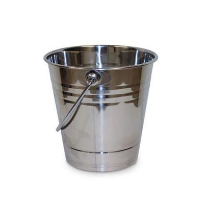 Green Mountain grill Davey Crockett Grease Drip Bucket