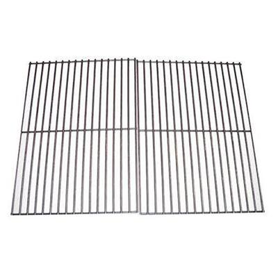 Green Mountain Grill Davey Crockett Grate