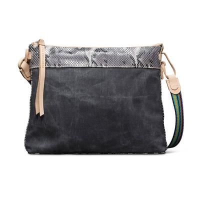 Consuela's Flynn Downtown Crossbody