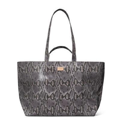 Consuela's Flynn Jumbo Bag