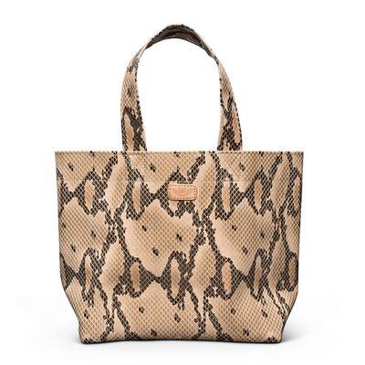 Consuela's Margot Mini Bag