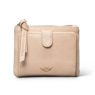 Consuela's Diego Teeny Slim Wallet