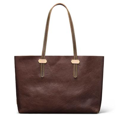 Consuela's Magdalena Breezy East West Tote