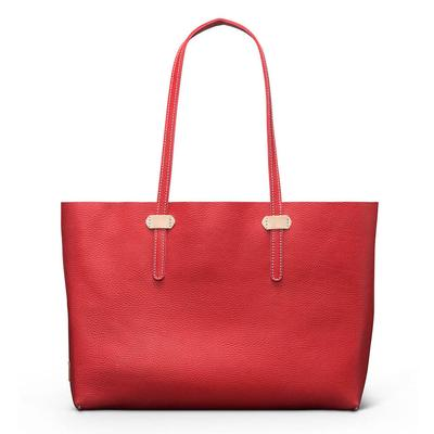 Consuela's Valentina Breezy East West Tote