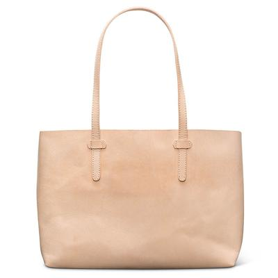 Consuela's Diego Breezy East West Tote
