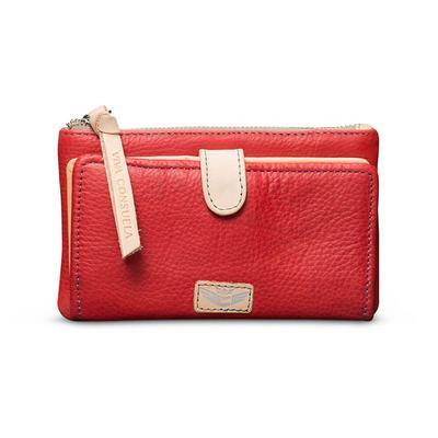 Consuela's Valentina Slim Wallet