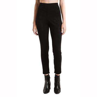 Rag Poets Women's Windsor Pants
