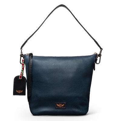 Consuela's Adelita Wedge Handbag
