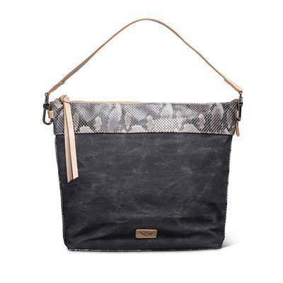 Consuela's Flynn Hobo Handbag