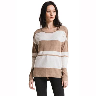 Rag Poets Women's Genoa Sweater