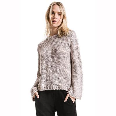 Rag Poets Women's Washington Sweater