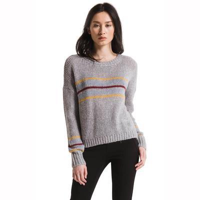 Rag Poets Women's Vernon Sweater
