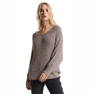 Rag Poets Women's Laguna Sweater