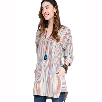 Uncle Frank Women's Pocket Dress