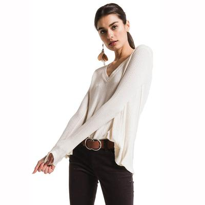 White Crow Women's Willow Top