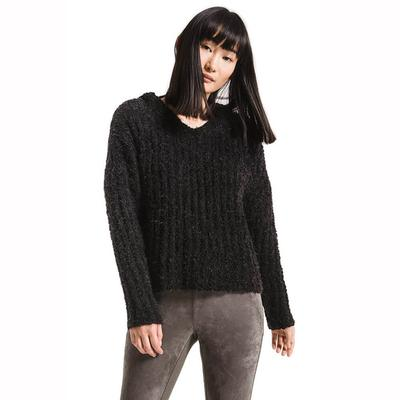 Rag Poets Women's Dwight Sweater